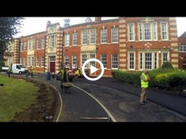 Northampton School for Boys